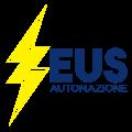 Zeus Automazione